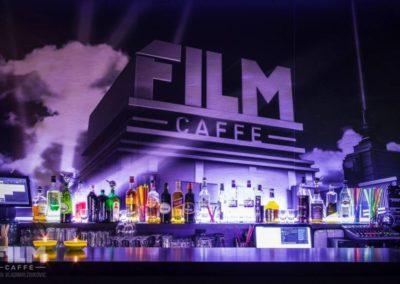 film_caffe_djakovo_1