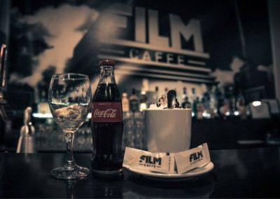 film_caffe_djakovo_20