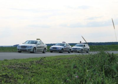 taxi_edvin_djakovo_10
