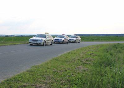 taxi_edvin_djakovo_13