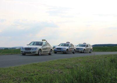 taxi_edvin_djakovo_14