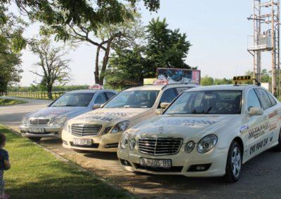taxi_edvin_djakovo_2