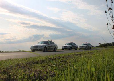 taxi_edvin_djakovo_5