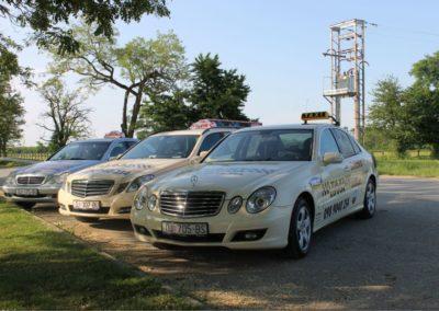 taxi_edvin_djakovo_6