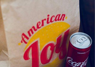 american_joy_djakovo_10