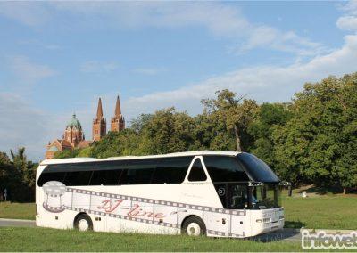 autobus_dj_line_djakovo_1