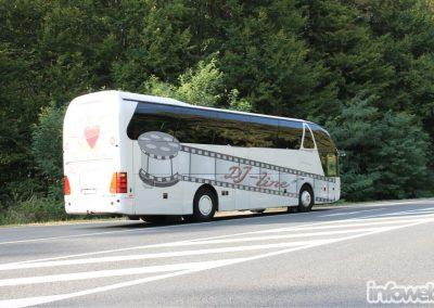 autobus_dj_line_djakovo_11