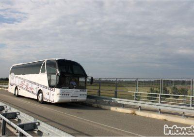 autobus_dj_line_djakovo_13