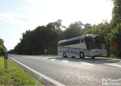autobus_dj_line_djakovo_16