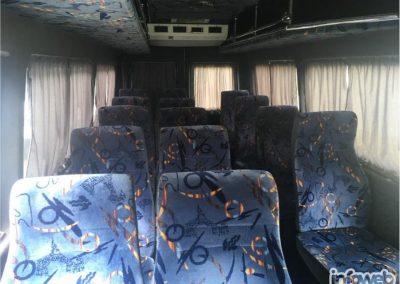 autobus_dj_line_djakovo_19