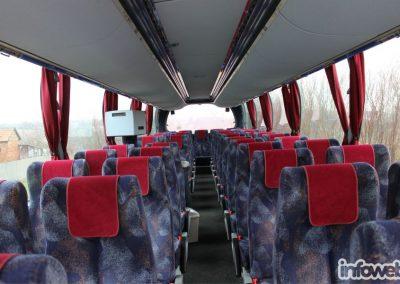 autobus_dj_line_djakovo_2