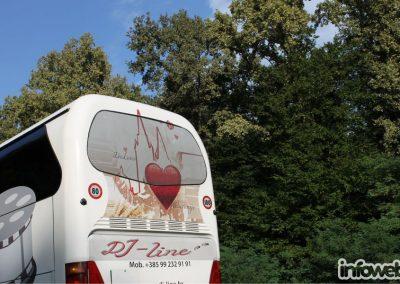 autobus_dj_line_djakovo_20