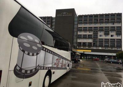 autobus_dj_line_djakovo_3