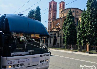 autobus_dj_line_djakovo_7