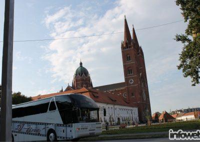 autobus_dj_line_djakovo_9