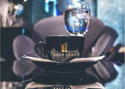 caffe_bar_godot_djakovo_22