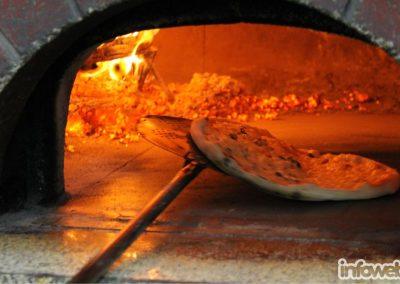 pizzeria_slavonija_djakovo_16