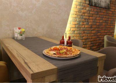 pizzeria_slavonija_djakovo_18
