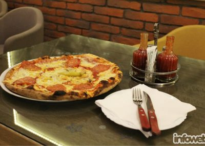 pizzeria_slavonija_djakovo_2