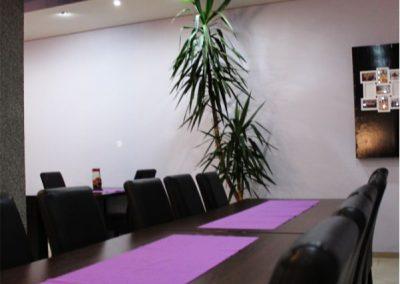 restoran_verona_djakovo_10
