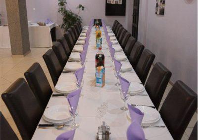 restoran_verona_djakovo_15