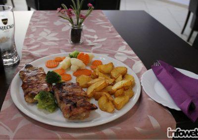 restoran_verona_djakovo_2