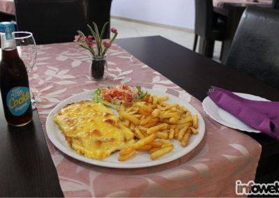 restoran_verona_djakovo_6
