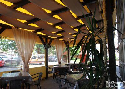 restoran_verona_djakovo_7
