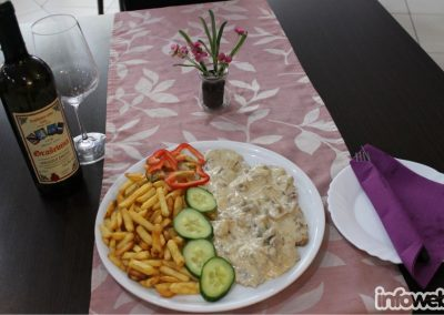 restoran_verona_djakovo_8