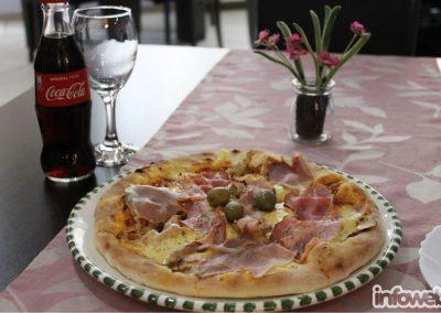 restoran_verona_djakovo_9