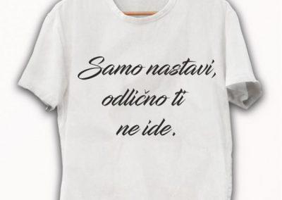 ribba_majice_djakovo_11