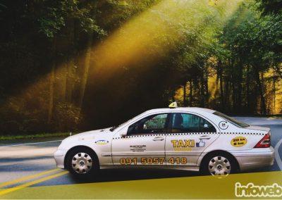 taxi_beljan_djakovo_1