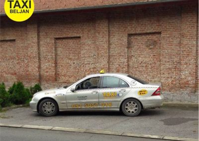 taxi_beljan_djakovo_13