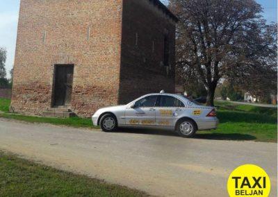 taxi_beljan_djakovo_14