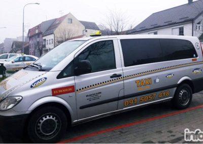taxi_beljan_djakovo_15