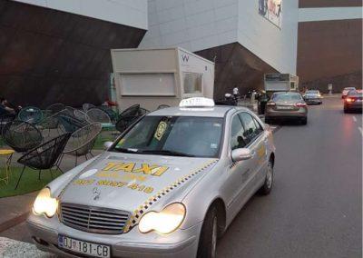taxi_beljan_djakovo_16