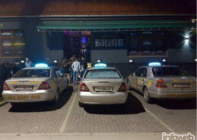taxi_beljan_djakovo_17