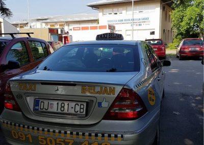 taxi_beljan_djakovo_18
