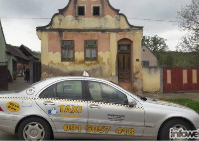 taxi_beljan_djakovo_19