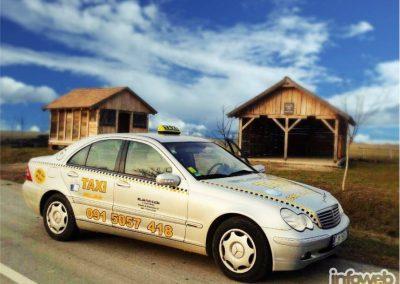 taxi_beljan_djakovo_2