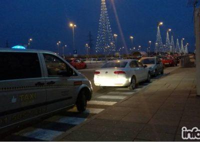 taxi_beljan_djakovo_20