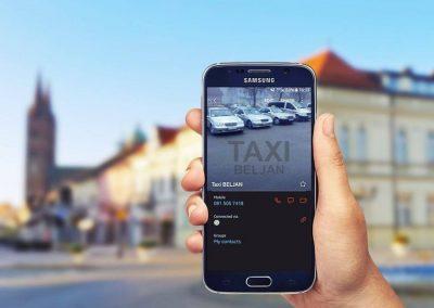 taxi_beljan_djakovo_3