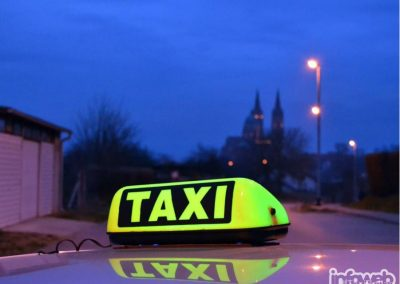 taxi_beljan_djakovo_5