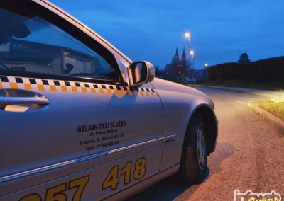 taxi_beljan_djakovo_7