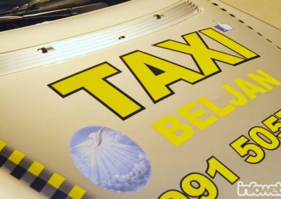 taxi_beljan_djakovo_8