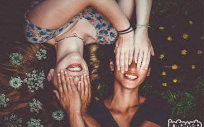 Body&Soul Đakovo – Uklanjanje bora u Đakovu