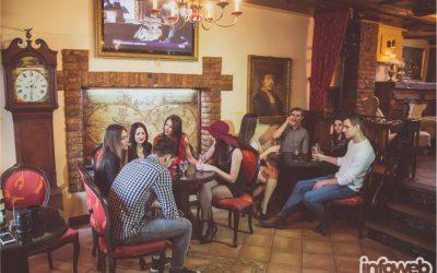 Caffe bar Nice Đakovo – Vrhunska kava u retro interijeru