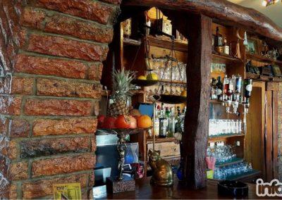 caffe_bar_nice_djakovo_12