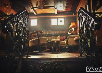 caffe_bar_nice_djakovo_2