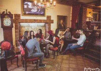 caffe_bar_nice_djakovo_4